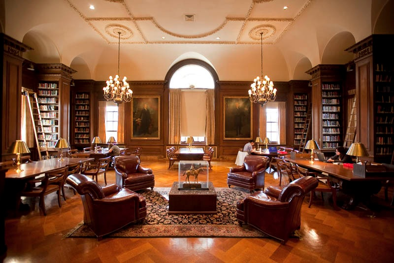 Kirby Library Lafayette College PA.jpg