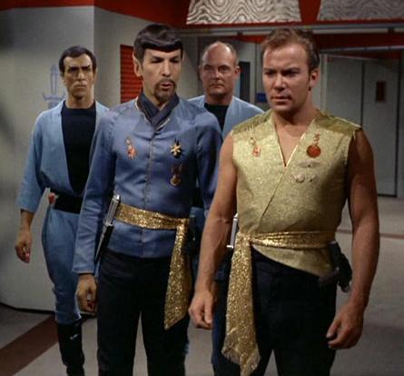 Kirk_Spock_bearded.jpg