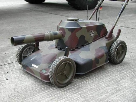 Kraut Lawnmower.jpg