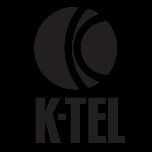Ktel.png