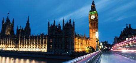 LONDON_shutterstock_229478404--tojpeg_1417791048879_x1.jpg