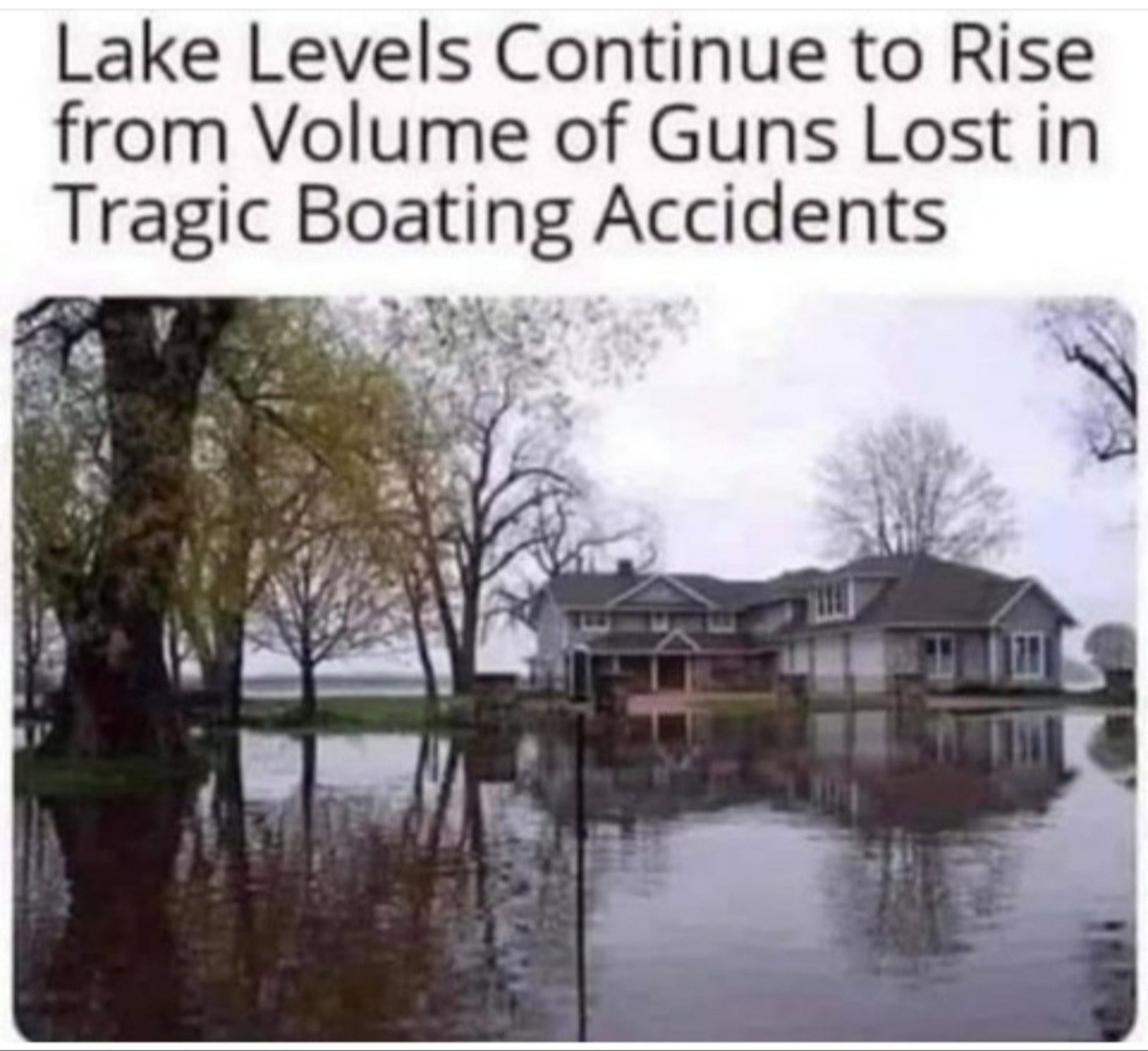 Lake accidents.jpg