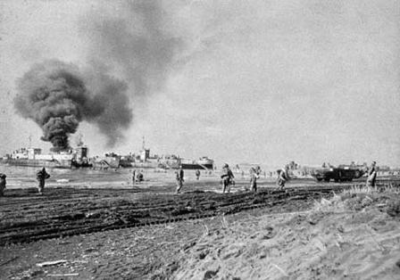 Landing_at_Anzio.jpg