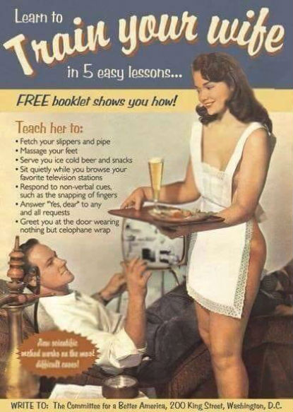Learn-to-train-your-wife.jpg