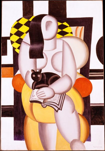Leger Woman with cat.jpg