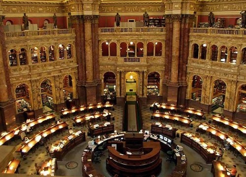 Library of Congress Main Reading Room.jpg