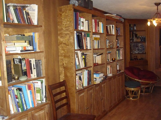Library of Sabrina Chase 525.jpg