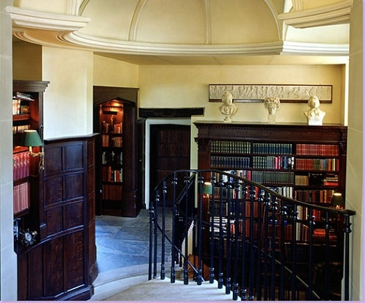 Library of Sting, London.jpg