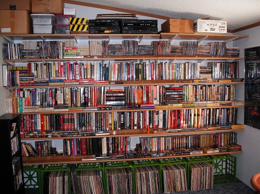 Library of geoffb 525.jpg