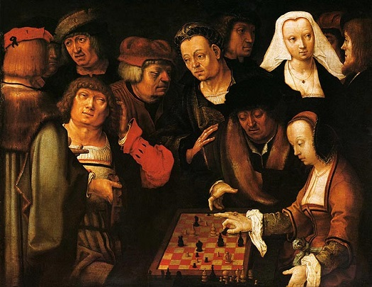 Lucas_Van_Leyden_Painting_The_Chess_Players_525.jpg