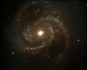 M100ESOgalaxy.jpg