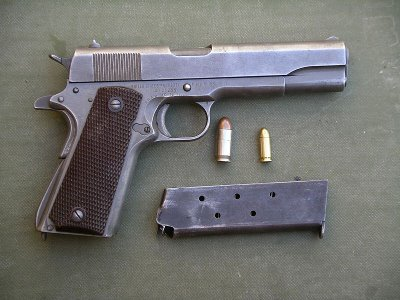 M1911_Pistol_US.jpg