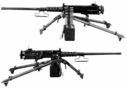M2 Browning .50 caliber.jpg
