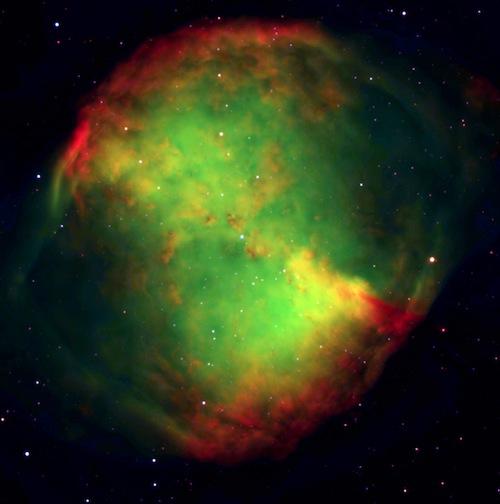 M27_-_Dumbbell_Nebula.jpg