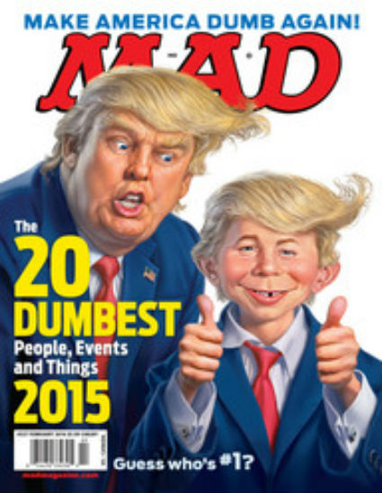 MAD-Magazine-Trump-Cover_565e0e5f1e0101.jpg