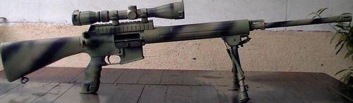 MSSR_sniper_rifle_m.jpg