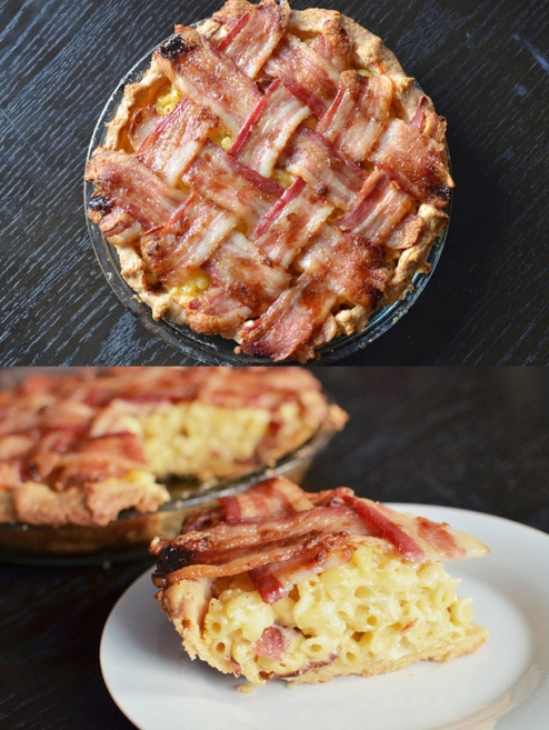 Macaroni-and-Cheese-Pie-with-a-Bacon-Lattice.jpg