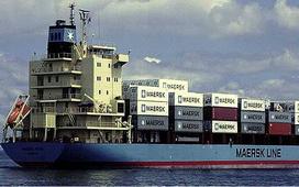 MaerskAlabamaShip_1381015c.jpg