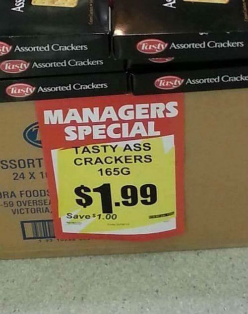 Managers-Special.jpg