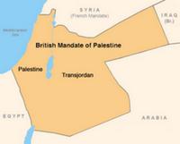 Mandatory_Palestin_1922.png