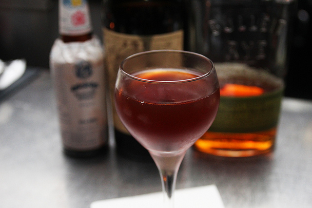 Manhattan cocktail.jpg