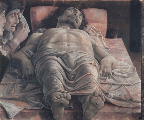 Mantegna Christ.jpg
