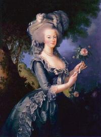 Marie_Antoinette2.jpg