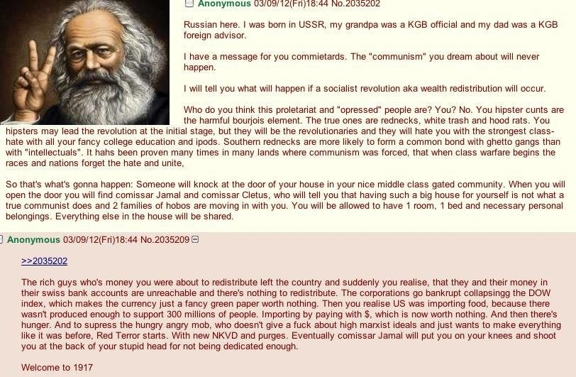Marxism.jpg