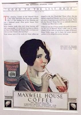 MaxwellAdvert.JPG