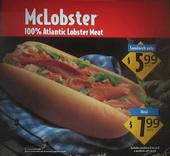 McLobster.jpg