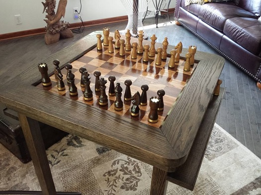 McNamara chess set.jpg