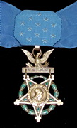Medal_of_Honor_U.S.Army.jpg