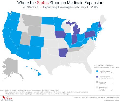 Medicaidmap.jpg