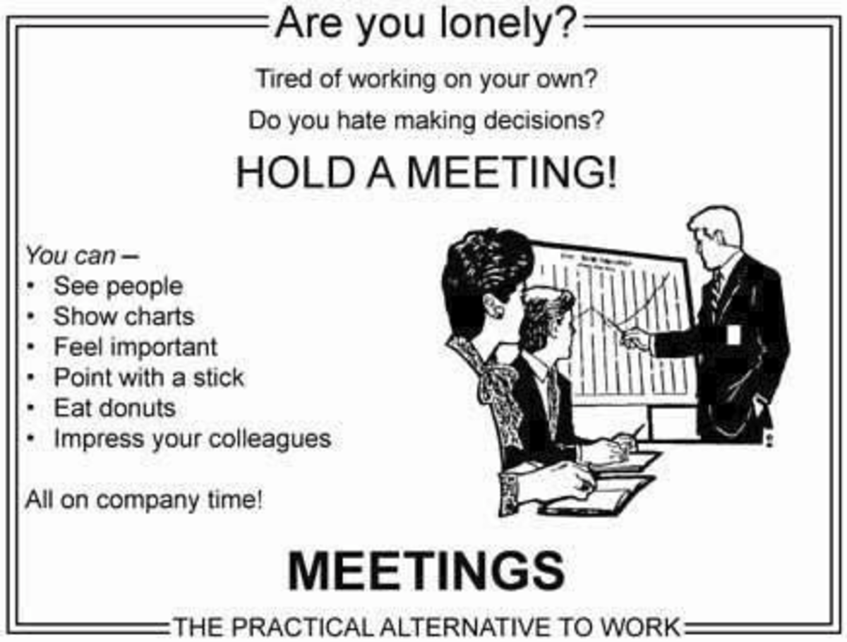 Meetings.png