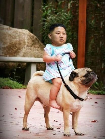 Meme-Kim-Jong-Un.jpg