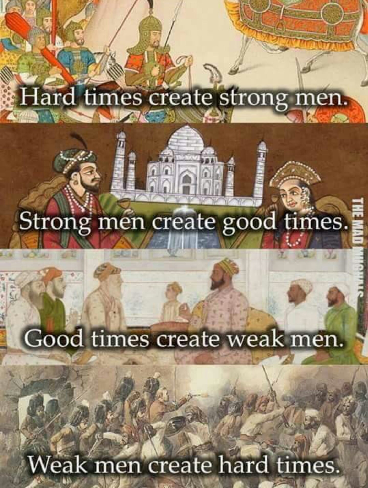 Men and times.jpg