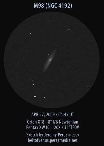 Messier98SketchByJeremyPerez.jpg