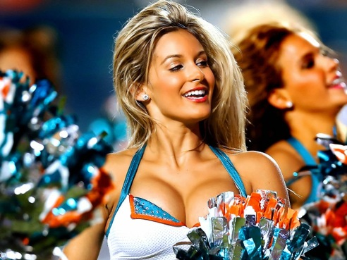 Miami-Dolphins-Cheerleaders.jpg