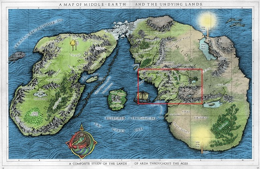 Middle Earth map_525.jpg