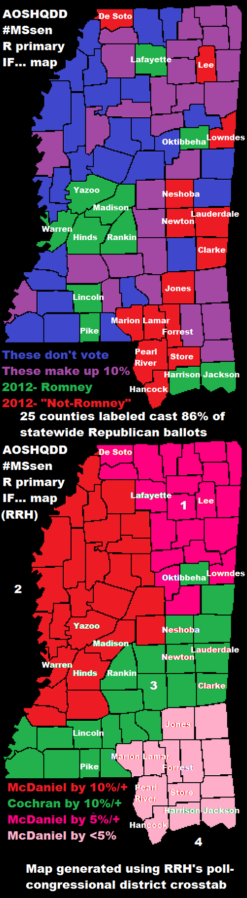 MississippiCounty.png