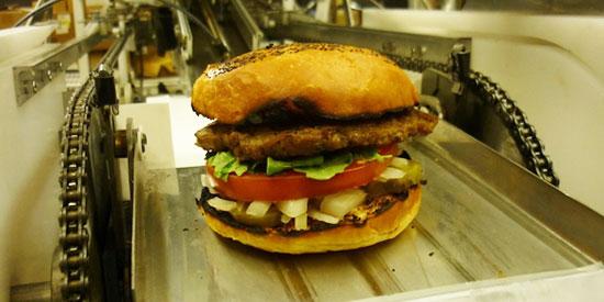 Momentum-Burger.jpg