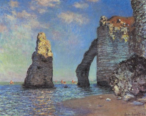 Monet Cliffs.jpg