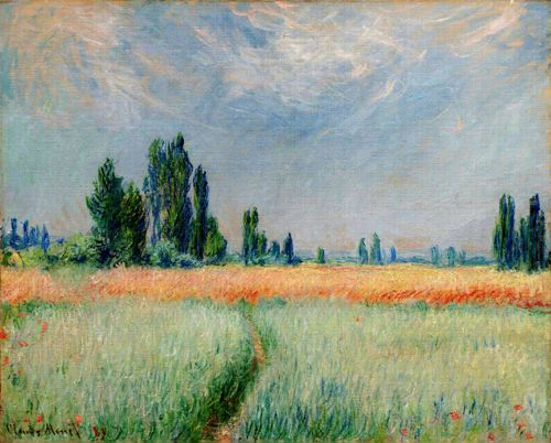 Monet Wheat.jpg