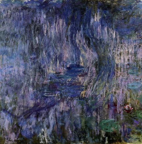 Monet reflections of weeping.jpg