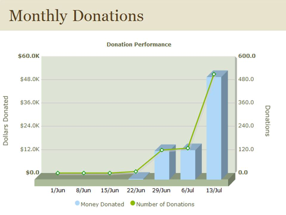 Monthly donations(1).JPG