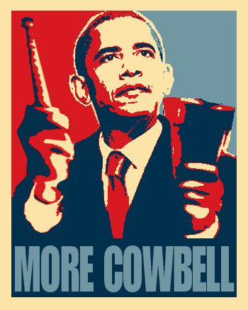 MoreCowbell.jpg