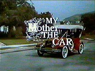 Mother the car.jpg