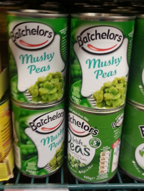 Mushy peas.jpg