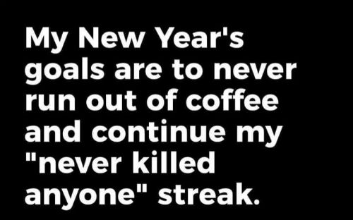 My-New-Years-Goals.jpg