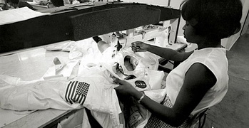 NASA-seamstress.jpg